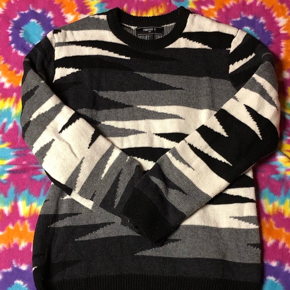 Forever 21 Other - F21 Sweater